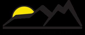Cowichan Valley Pest Control Ltd.